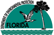 Department of Environmental Protection of Florida