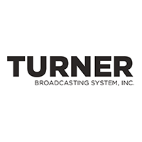 Turner Broadcasting Systems, Inc.